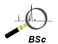 BIOCHEMICAL AND SCIENTIFIC CONSULTANTS, BSC Laboratory, Hilton, Natal, South Africa Tel 0027 33 3431414